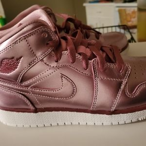 Womens Nike A1s brand new